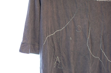 200610-3.jpg