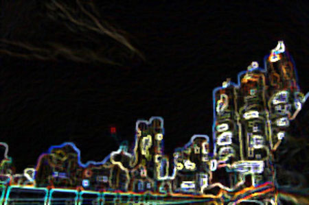 effect-06.jpg