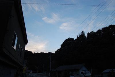 ehime-17.jpg