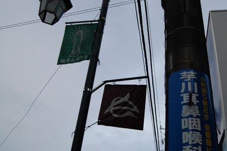 kamakura-09.jpg