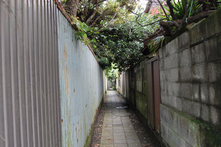 kamakura-11.jpg