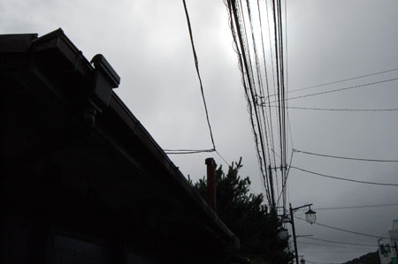 kamakura-12.jpg