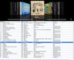 playlist1109.jpg