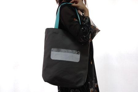 bag2t-02.jpg