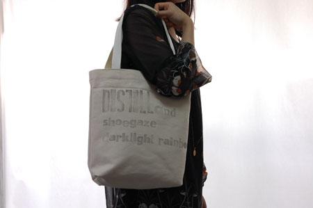 bagSTP-03.jpg