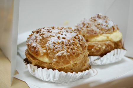 cake-4.jpg