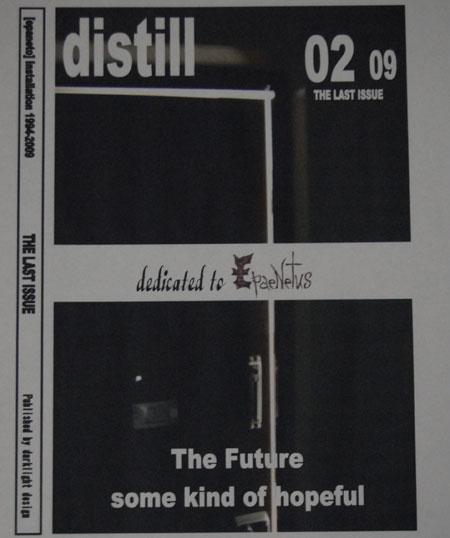 distill-01.jpg