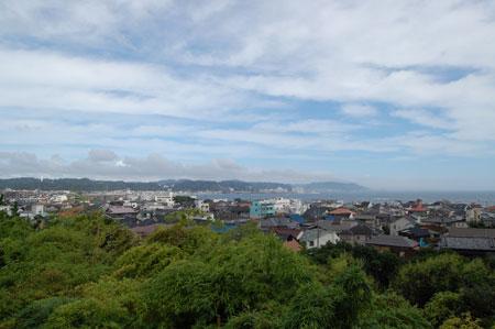 kamakura-04.jpg