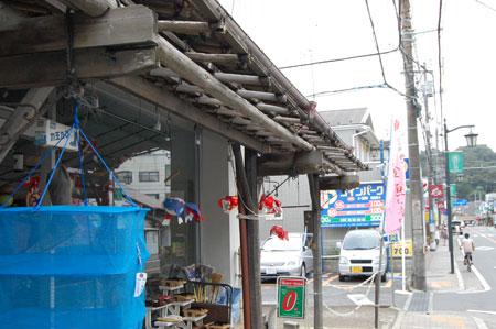 kamakura-10.jpg