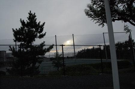 kamakura-14.jpg
