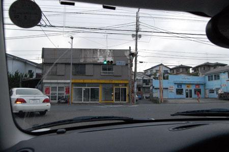 kamakura-15.jpg