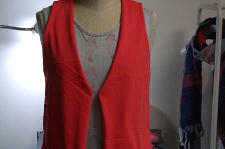 vest-red.jpg